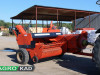 Продажа Deutz-Fahr HD440