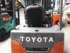 Продажа Toyota FBE 7FBEF18