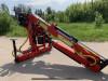 Продажа КамАЗ KM-1 SG-7500