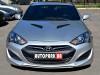 Продажа Hyundai Genesis
