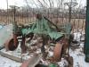Продажа БелоцерковМАЗ - ГР 2,5