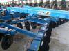 Продажа DMI DMI 730 B   Глибокорозрихлювач