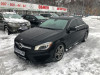 Продажа Mercedes-Benz CLA-Class