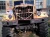 Продажа КрАЗ 255 Б1 Седельный тягач
