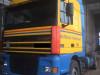 Продажа DAF XF 95 Седельный тягач