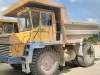 Продажа БелАЗ 7547