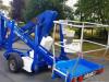 Продажа Upright TL33