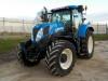Продажа New Holland T 7.210 4WD