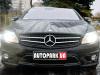 Продажа Mercedes-Benz CL-Class 63 AMG