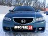 Продажа Honda Accord