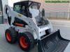 Продажа Bobcat S185 HF