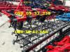 Продажа КПС 4 с катком и пружиной