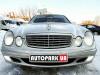 Продажа Mercedes-Benz E-Class 220