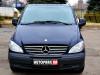 Продажа Mercedes-Benz Vito пасс.