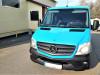 Продажа Mercedes-Benz Sprinter