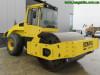 Продажа Bomag BW 219 DH-4