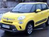 Продажа Fiat 500L