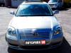 Продажа Toyota Avensis