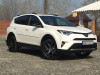 Продажа Toyota Rav 4 2,5 Dinamic SE
