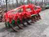 Продажа Unia Plow-8