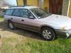 Продажа Subaru Legacy outback