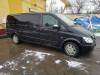 Продажа Mercedes-Benz Vito 113 EXTRA LONG