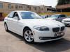 Продажа BMW 5 Series 528