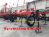 Продажа КПС 8 КСУ-8,4