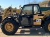 Продажа Caterpillar TH 330 B