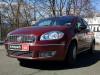 Продажа Fiat Linea