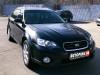 Продажа Subaru Outback