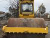 Продажа Bomag BW 213D Дорожный