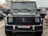 Продажа Mercedes-Benz G-Class G 63 AMG