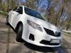 Продажа Toyota Corolla Restyling