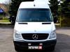 Продажа Mercedes-Benz Sprinter 415 пасс.