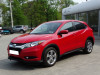 Продажа Honda HR-V