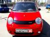 Продажа Daewoo Matiz