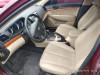 Продажа Hyundai Sonata