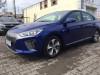Продажа Hyundai IONIQ