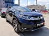 Продажа Honda CR-V
