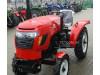 Продажа Xingtai XT 220 3-х цилиндровый
