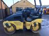 Продажа Bomag BW 120 AD-4
