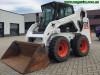 Продажа Bobcat S175
