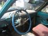 Продажа ГАЗ 21 люкс