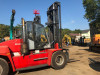 Продажа Kalmar DCE160 -12