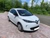 Продажа Renault ZOE