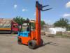 Продажа Balkancar BV 2733