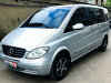 Продажа Mercedes-Benz Viano