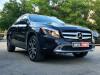 Продажа Mercedes-Benz GLA-Class