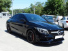 Продажа Mercedes-Benz CLA-Class 45 AMG Performance